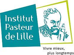 L'Institut Pasteur de Lille