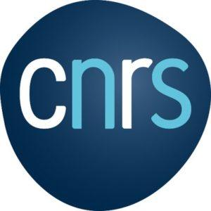 o CNRS Délégation Hauts de France