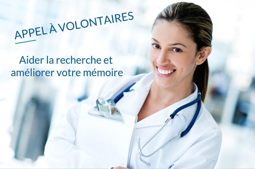 améliorez-votre-mémoire avec CHU de Lille