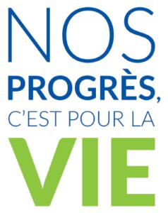 Projet d'établissement 2018-2022