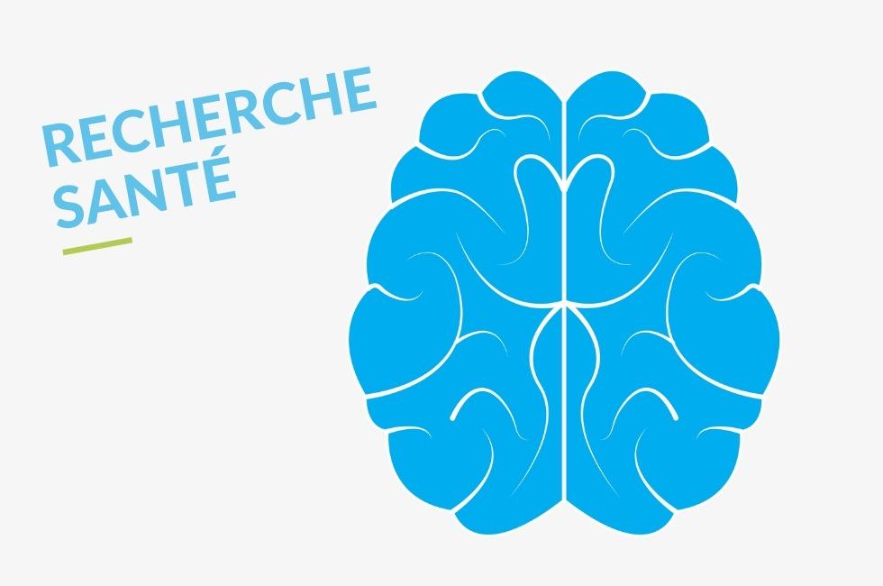 recherche santé au CHU de Lille