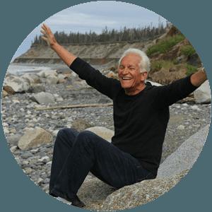 parcours longévité