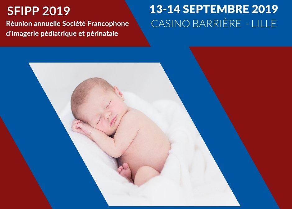 Programme SFIPP Lille 2019