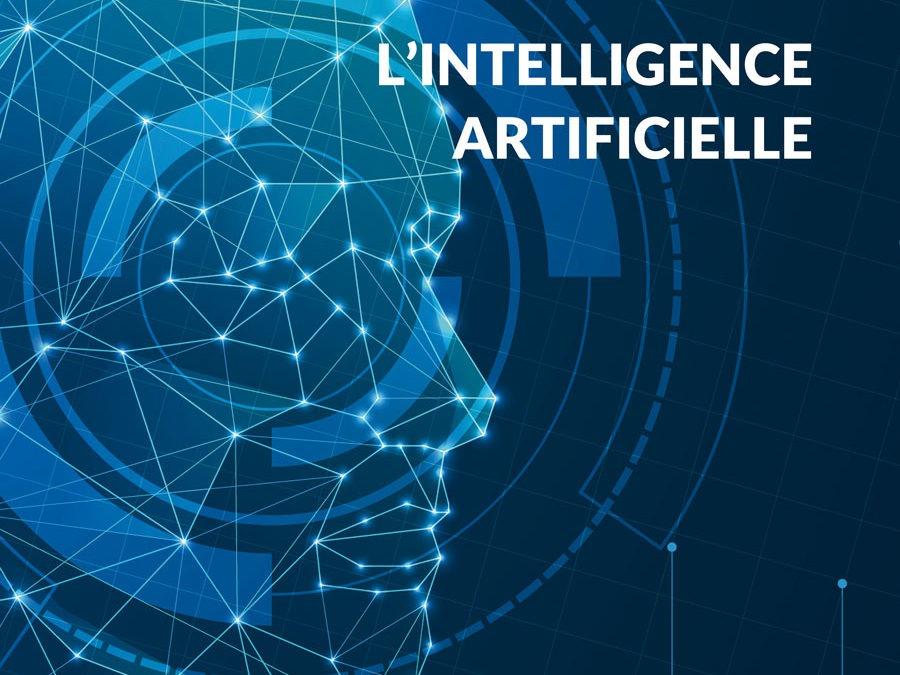 Congrès sur l'intelligence artificielle en santé