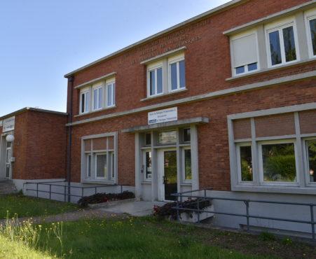 centre de pathologies professionnelles et environnementales