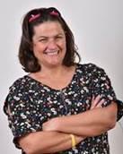 Véronique Fresnel-Robin