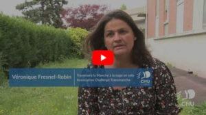 Véronique Fresnel-Robin en vidéo