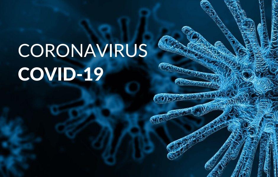 actu-coronavirus
