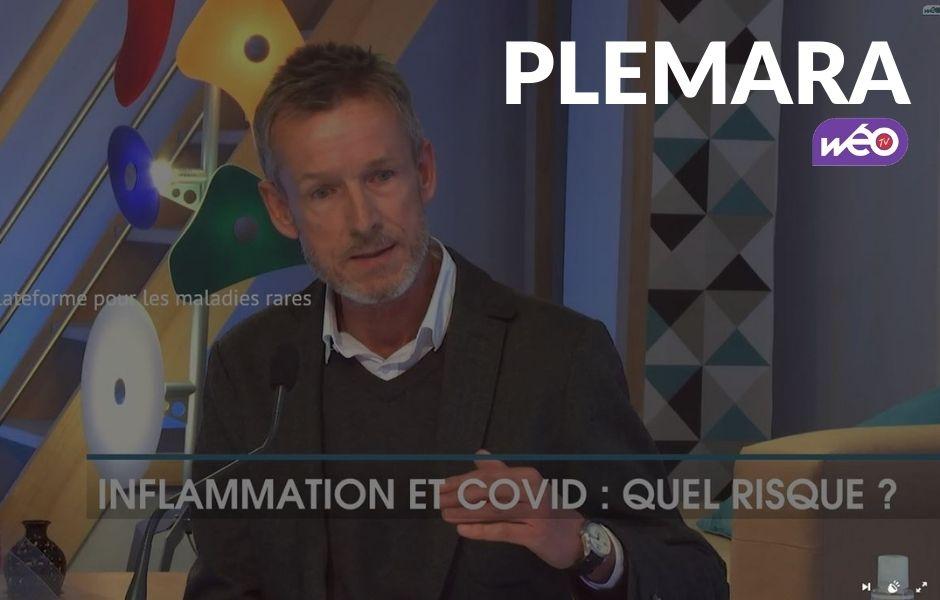 Actualité Plémara