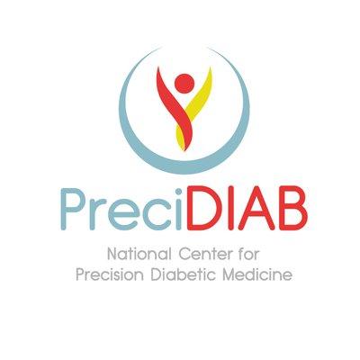 precidiab