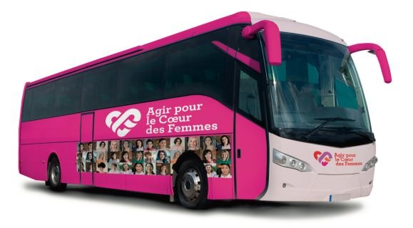 bus-coeur2