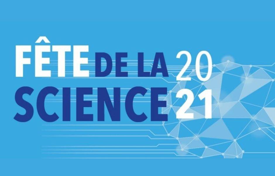 fete-science2021