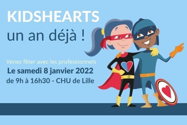 actu-kidshearts2021